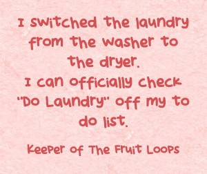 I-switched-the-laundry