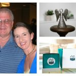 Bereavement gifts